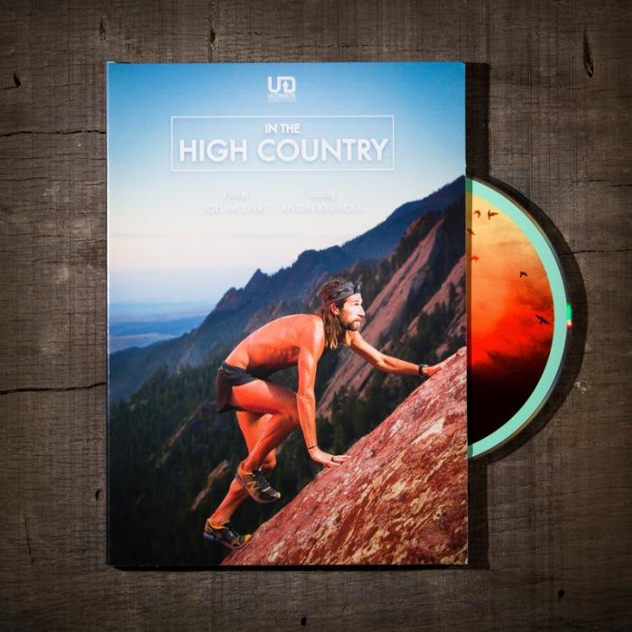 ITHC-dvd-pwo1